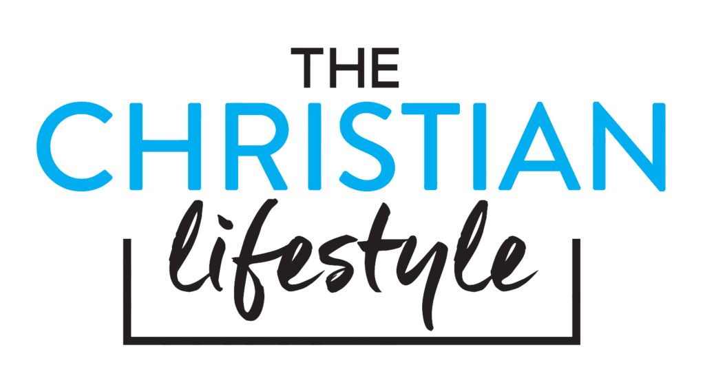 the christian lifestyle magazine_south africa
